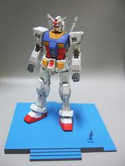 Gundam_08