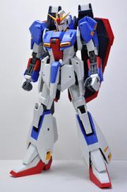 Ev102