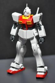Gm201